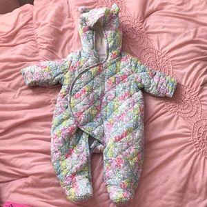 Other - Baby Gap snowsuit